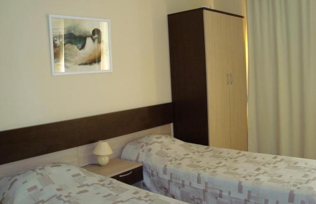 фотографии отеля Vechna-R (Вечна-Р) изображение №35