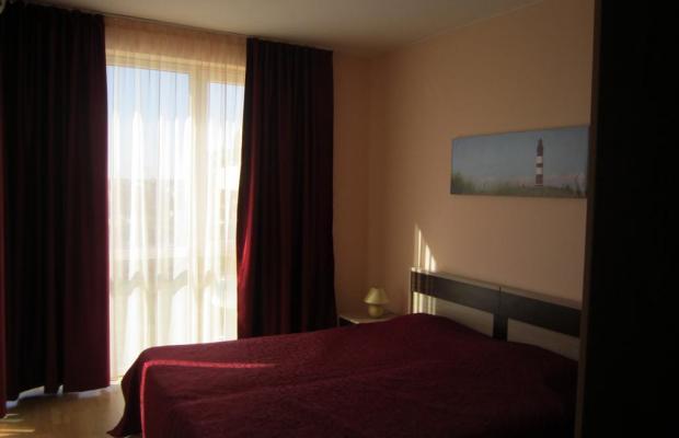 фотографии отеля Vechna-R (Вечна-Р) изображение №19