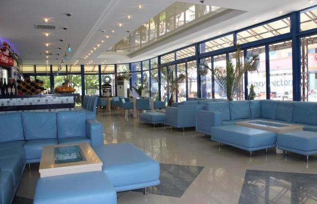 фотографии отеля Palace (Палас) изображение №11