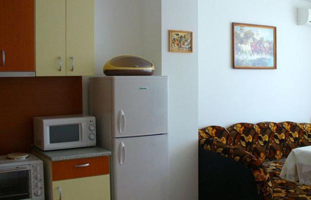 фото отеля Полина (Polina) изображение №5