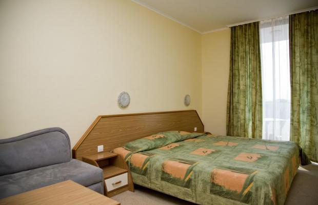 фотографии отеля Hrizantema Hotel & Casino изображение №23