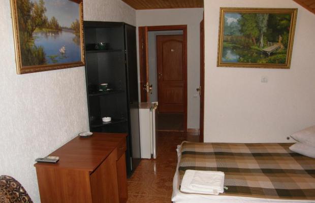 фотографии отеля Hacuna Matata (Акуна Матата) изображение №23