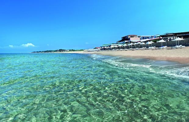 фото отеля Aldemar Olympian Village Beach Resort  изображение №65