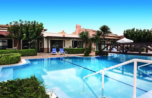 фото отеля Aldemar Olympian Village Beach Resort  изображение №61