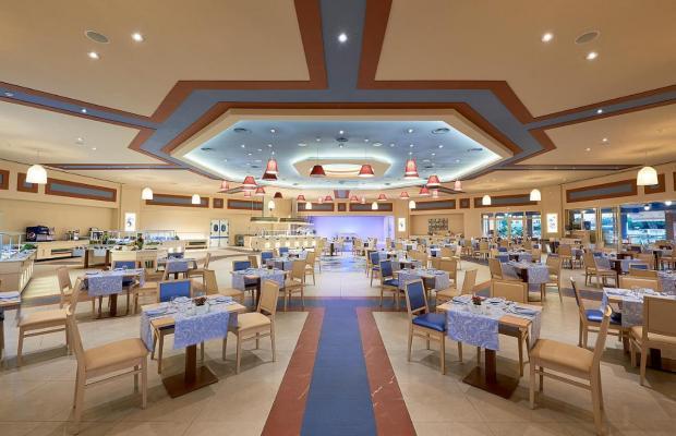 фото Aldemar Olympian Village Beach Resort  изображение №10