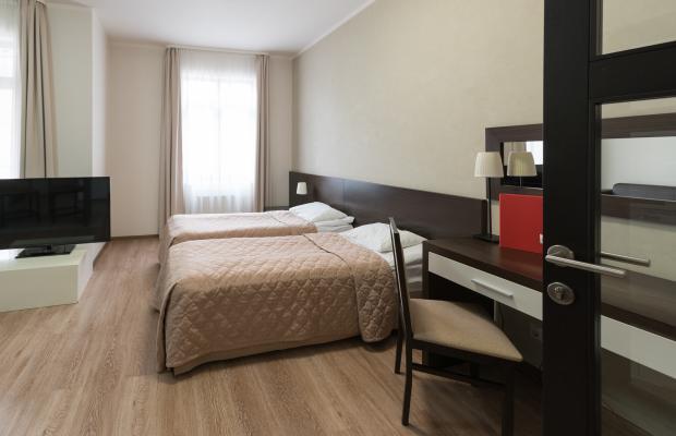 фотографии отеля Valset Apartments by Azimut Rosa Khutor (Апартаменты Вальсет) изображение №63