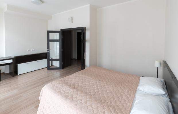 фото Valset Apartments by Azimut Rosa Khutor (Апартаменты Вальсет) изображение №58