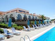 Bomo Europa Beach Hotel, 4*