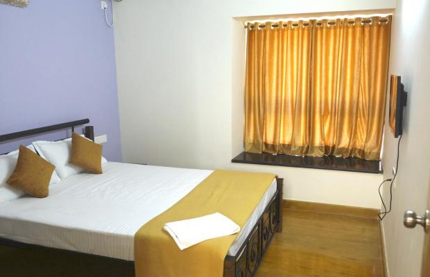 фото отеля Betelnut Inn изображение №25