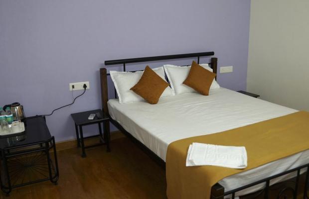 фотографии Betelnut Inn изображение №16