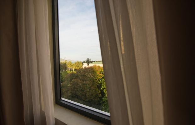 фотографии отеля Senkotel (ex. Golden 2) изображение №11