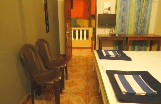 фото отеля TSK - JD Guest House изображение №17