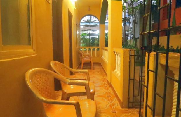 фото отеля TSK - JD Guest House изображение №5