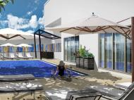 Citymax Hotel Ras Al Khaimah, 3*