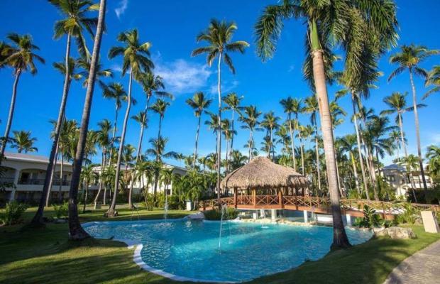 фотографии Impressive Resort & Spa изображение №20