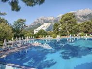 Tui Fun & Sun Miarosa Ghazal Resort (ex. Ghazal Resort Thalasso; Kimeros Ma Biche), 5*