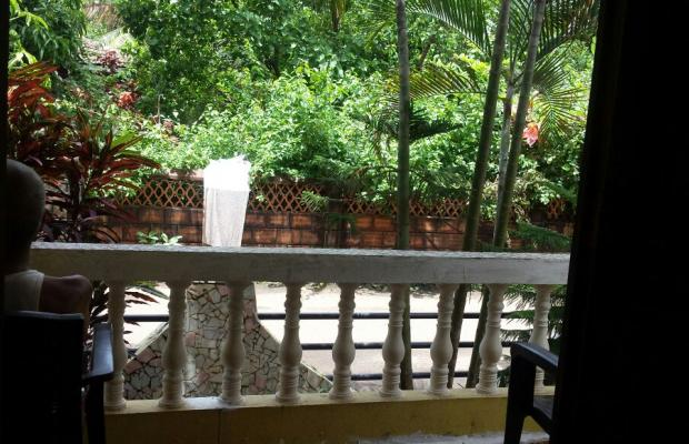фото отеля Yellow House изображение №13
