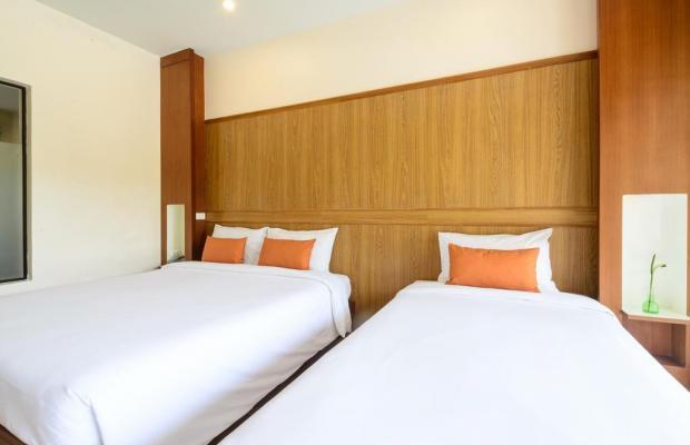 фото отеля Patong Lodge изображение №37