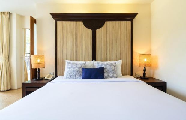 фотографии отеля Patong Lodge изображение №31