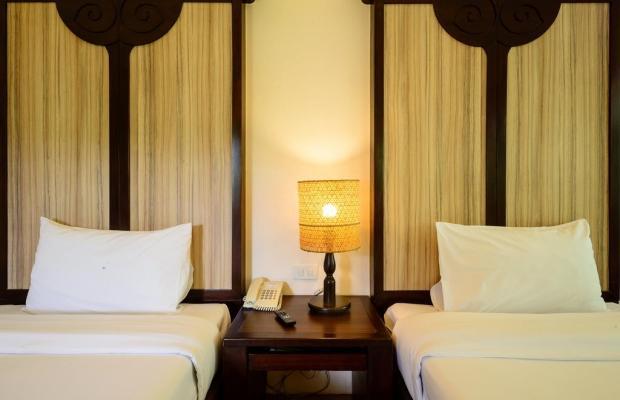 фото отеля Patong Lodge изображение №21