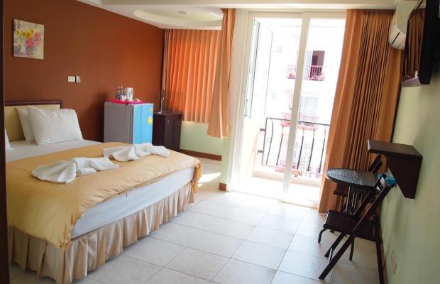 фотографии отеля The Right Resort изображение №31