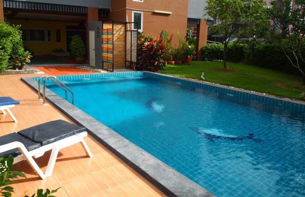 фото отеля The Right Resort изображение №5