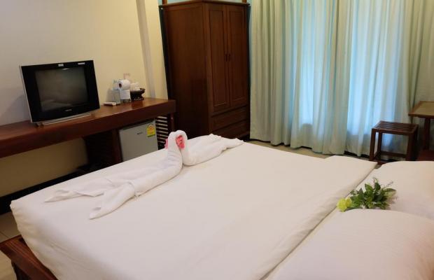 фотографии отеля Deeden Pattaya Resort изображение №31