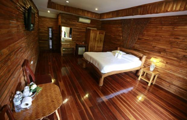 фотографии Deeden Pattaya Resort изображение №4