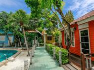 Deeden Pattaya Resort, 3*