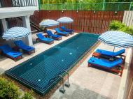Lap Roi Karon Beachfront (ex. Ruxxa Design), 3*
