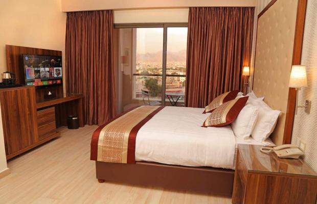 фотографии отеля Lacosta изображение №11