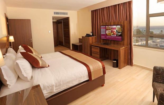 фото отеля Lacosta изображение №9