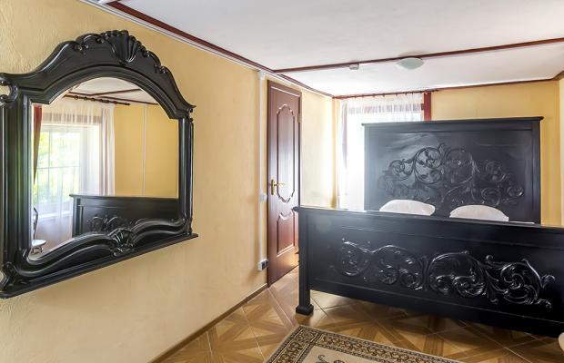 фото отеля Вилла Элиза Заркау (Villa Eliza Zarkau) изображение №65