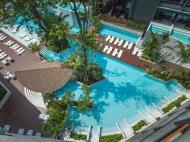 Panan Krabi Resort, 4*