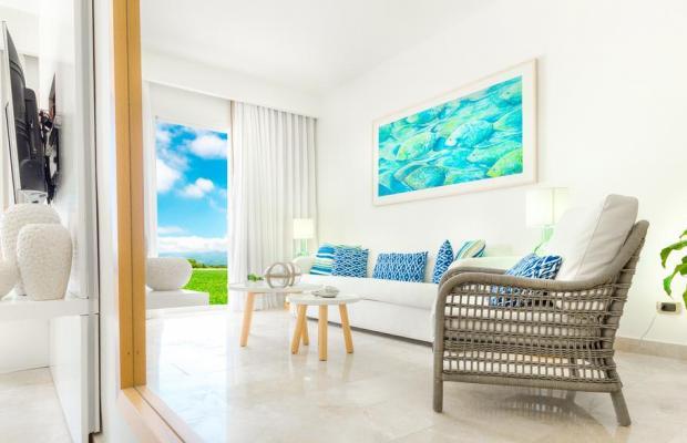 фотографии Coral House By CanaBay Hotels изображение №24