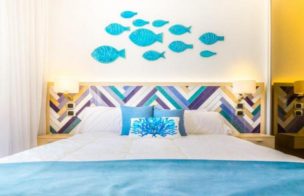 фото Coral House By CanaBay Hotels изображение №2