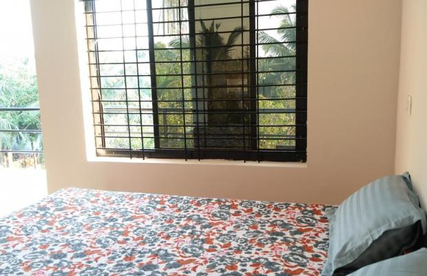фото Om Ganesh Saavi изображение №22