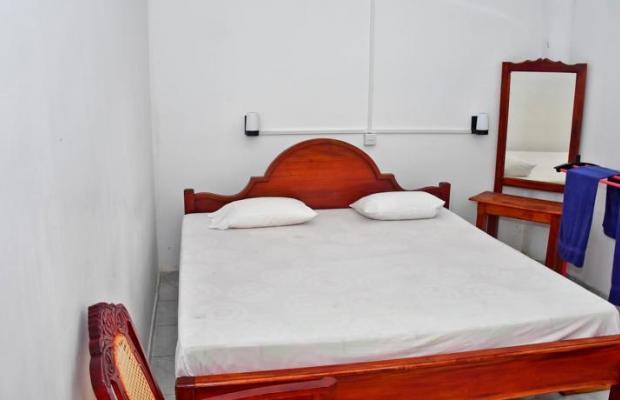 фото отеля Deutsch Lanka изображение №29