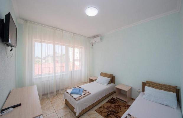 фото отеля Тургеневский (Turgenevskij) изображение №17