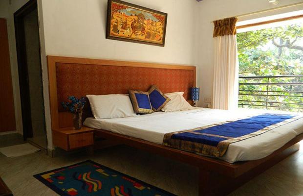фотографии Magnum Resort (ex. Affortel Magnum Resort) изображение №16