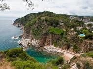 Fortuna Costa Brava/Costa del Maresme, 4*