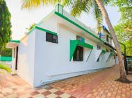 OYO 26571 Ram Villa (ex. Ram Villa), Гостевой дом
