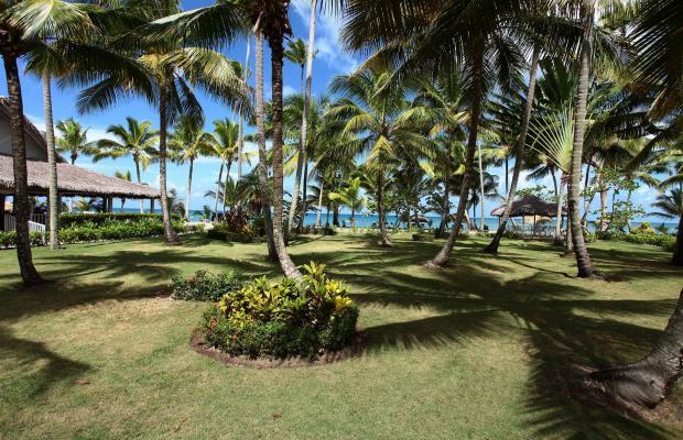 фото отеля Grand Bahia Principe San Juan изображение №5