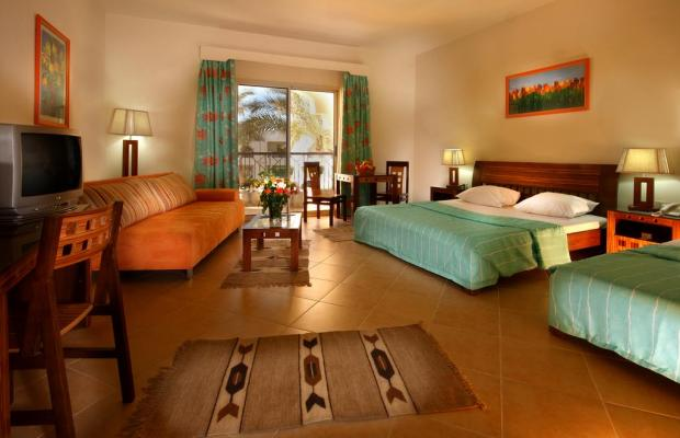 фото отеля Xperience St. George Homestay (ех. St. George The Three Corners) изображение №5