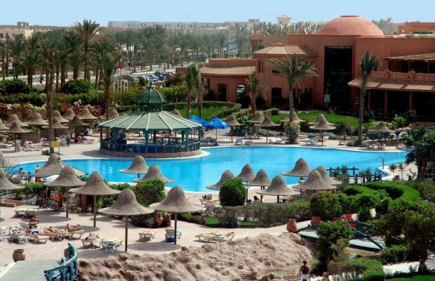 фотографии отеля Parrotel Aqua Park Resort (ex. Park Inn; Golden Resort) изображение №31