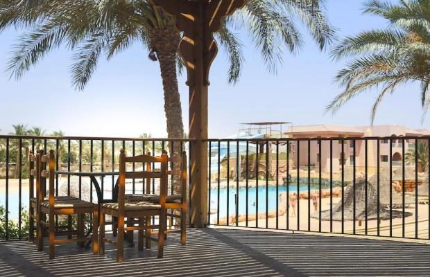 фотографии отеля Parrotel Aqua Park Resort (ex. Park Inn; Golden Resort) изображение №11