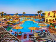 Charmillion Club Resort (ex. Sea Club Resort), 5*