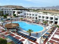 Sharm Holiday Resort, 4*