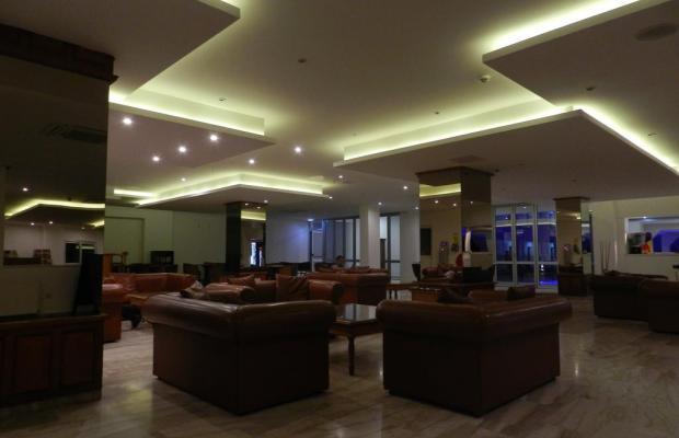 фото отеля Evabelle Napa изображение №21