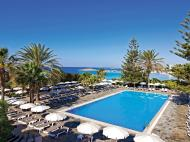 Nissi Beach Resort , 4*